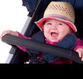 Childwheels buggy